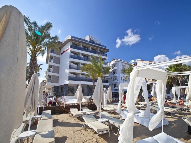 Hotels In Malibu On The Beach Newatvs Info