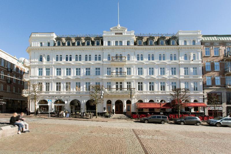 elite hotel mollberg helsingborg