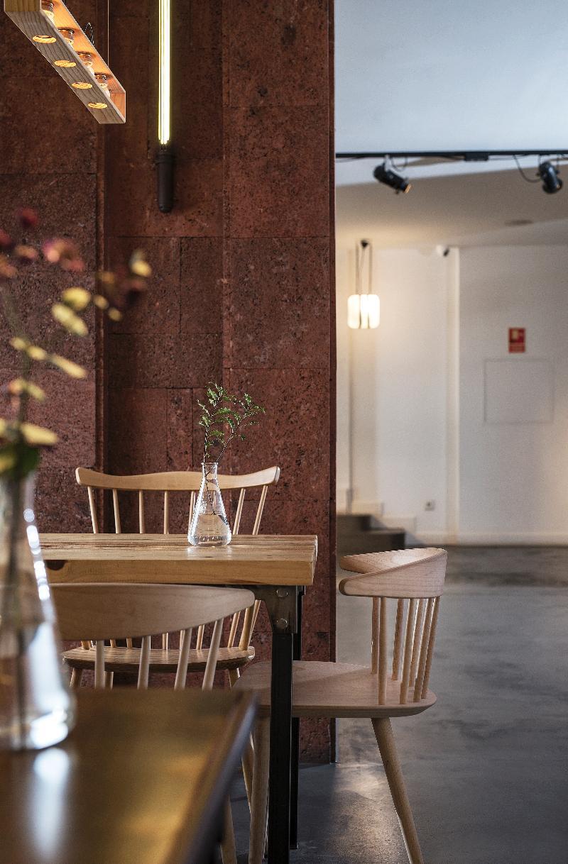 Hotel 7 Islas - Chueca-Fuencarral - Madrid | Hotelopia