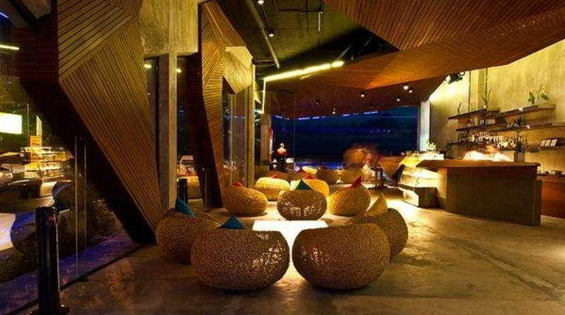 danmark hotel jomtien pattaya thailand