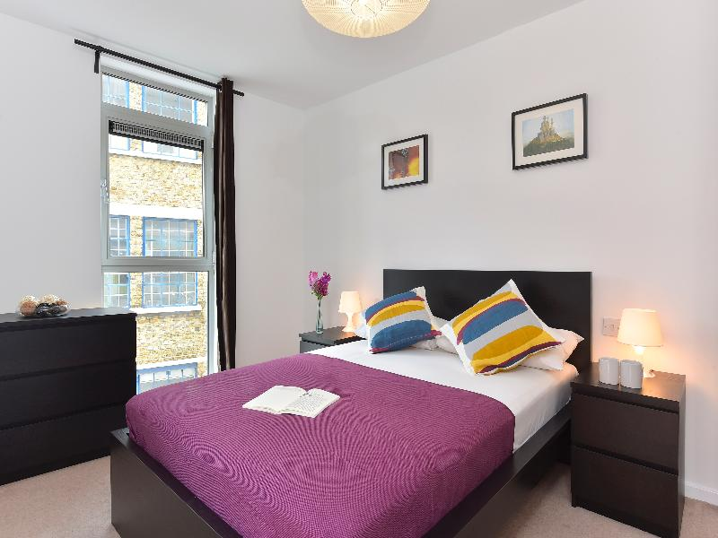 Hotel London Bridge Níké Apartments   Waterloo Londres   Londres | Hotelopia