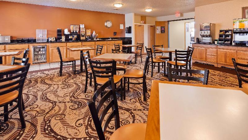 Hotel Best Western Inn At Sundance Northside Wy Hotelopia