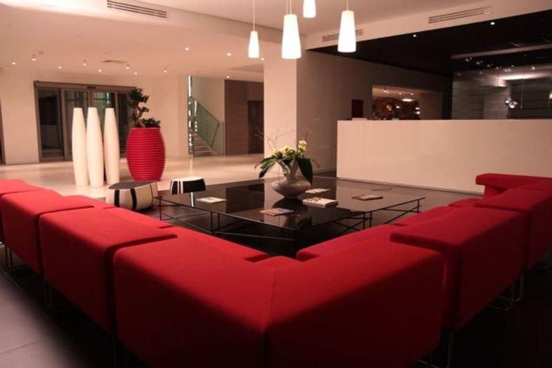 Le Terrazze Hotel & Residence - Villorba - Treviso | Hotelopia