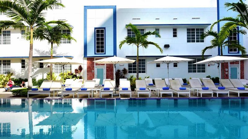pestana south beach art deco hotel miami beach miami fl
