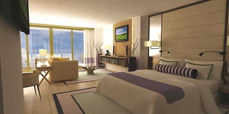 Grand Balisani Suites 酒店 建造于 1991。 酒店 于 2013 翻新。 酒店由 96 间客房构成。该酒店包括 26 初级套房 和 3 套房. 这家热门酒店为商务客人与度假旅客提供完美入住体验。酒店 提供 24 小时接待。酒店可以使用 酒店 保险箱寄存贵重物品。酒店 提供货币兑换设施以方便客人。前台附近设有寄存处。酒店 有书报摊。酒店内配有商店。客人可以在美丽的花园放松身心。酒店 提供一个露台,供客人消遣放松。酒店 提供领取钥匙服务。酒店 提供移动电话覆盖。客人可以利用互联网联系工