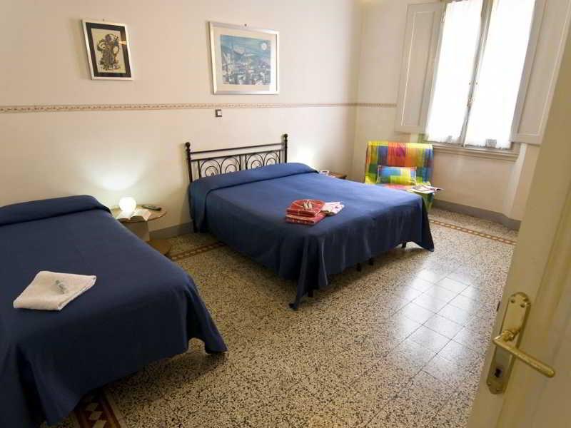 B&B Soggiorno Primavera - Florence city - Florence | Hotelopia