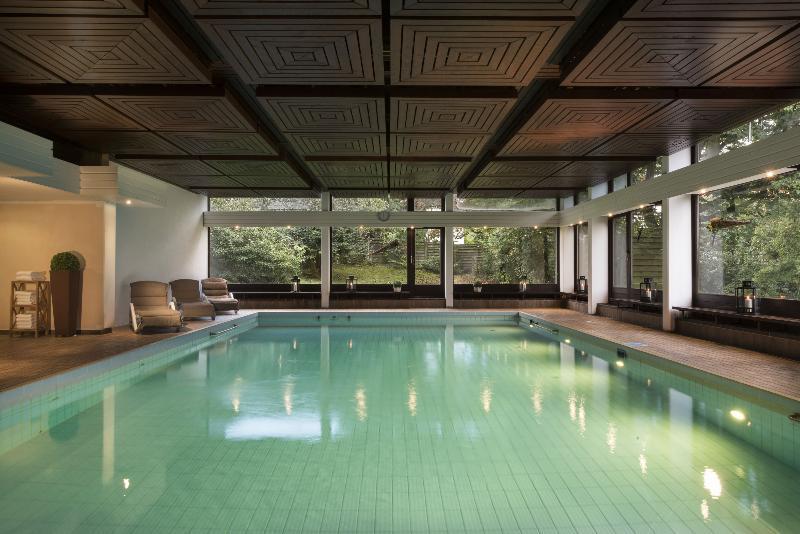 Bielefeld Swimming Pool maritim hotel bad salzuflen bad salzuflen bielefeld hotelopia