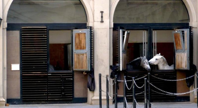 pertschy hotel vienna