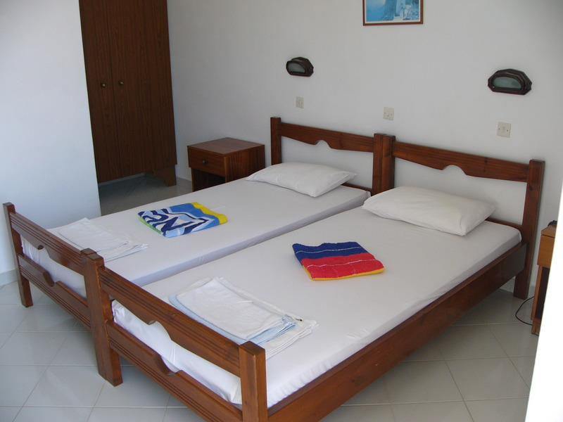 buy air mattress melbourne