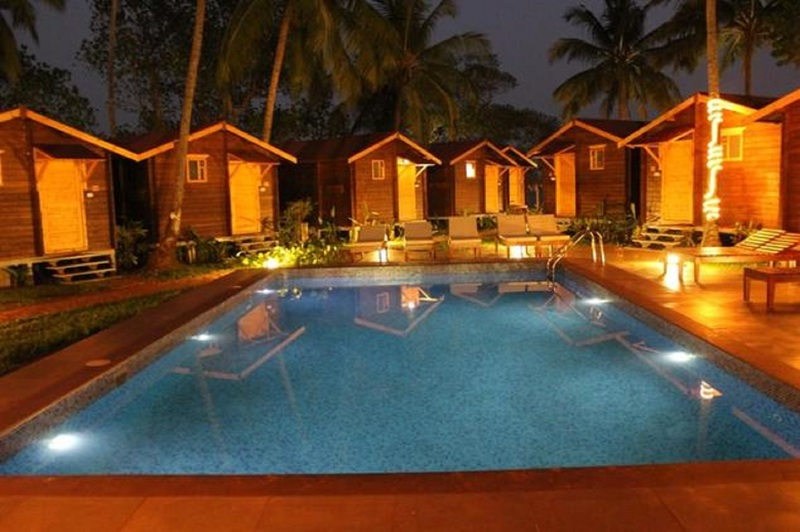 orange house hotel goa
