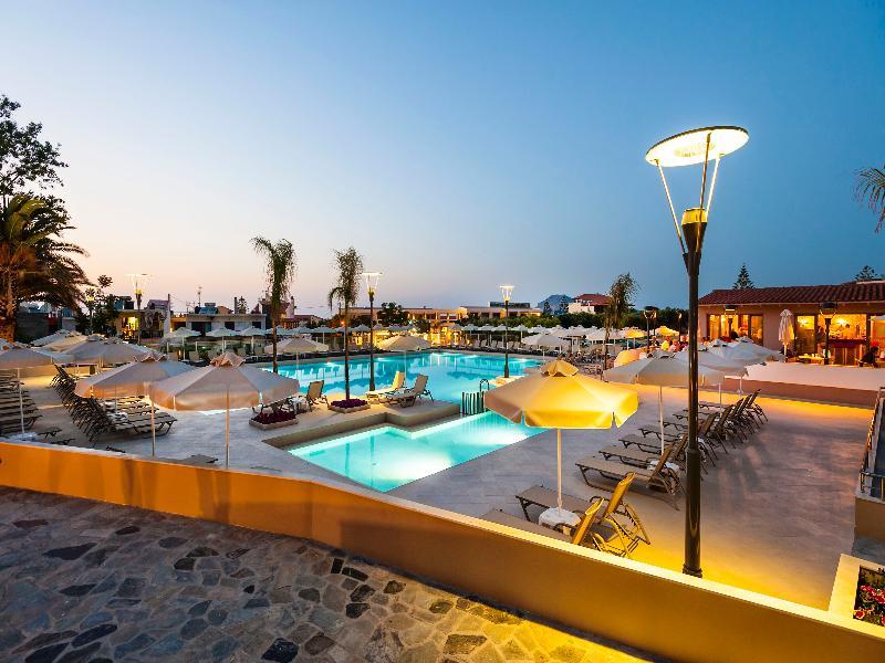 Hotel porto platanias village resort chania platanias crete hotel porto platanias village resort chania platanias crete hotelopia sciox Choice Image