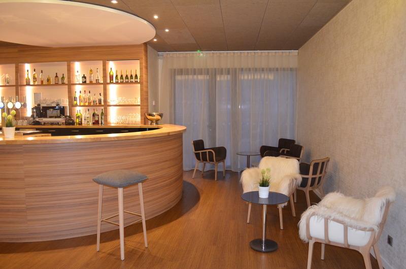 Brit Hotel Privilege Plerin - Saint Brieuc - Saint Brieuc   Hotelopia
