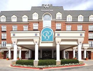 Hotel Doubletree Guest Suites Lexington