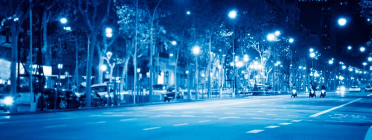 Hotels in Passeig de Gràcia